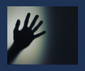 Picture of a hand