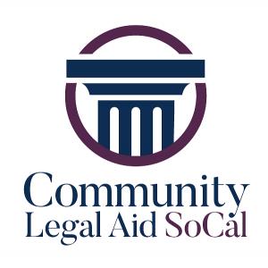 Square Community Legal Aid SoCal